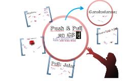 Copy of Push & Pull en ACS