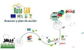 Proyecto Ruta-SAN
