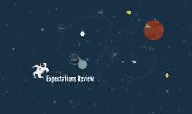 Expectations Review