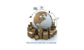 BC Stats - Postal Codes & Geocoding Self-Service
