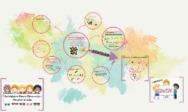 Copy of aCtividades para el desarrollo moral en el aula