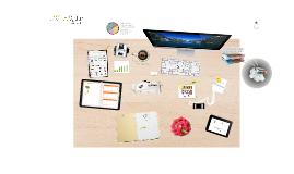 Kopija, Office System prezentacija, Lietuviškai