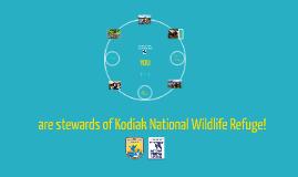 KNWR 2013 Volunteers