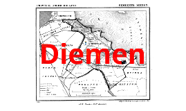 Copy of Diemen