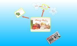 Copy of Copy of Missing Meals II
