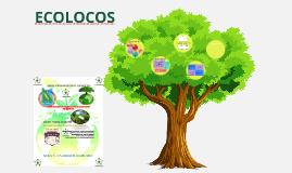 Ecolocos