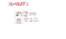 SketchUp+Vray - Basic Version