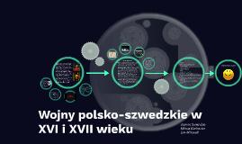 Wydawnictwo epress diagram klas by janek milewski on prezi relacje polsko szwedzkie w xvi i xvii wieku ccuart Image collections