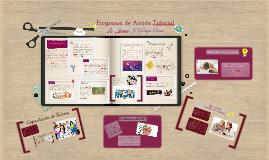 Copy of Copy of Digital Scrapbook