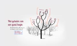 Copy of Presentatie masterproject
