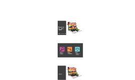 Presentazione eCommerce 23_11_2016