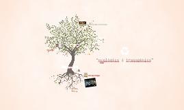 ecològics i transgènics