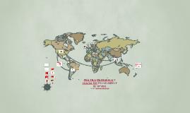 PRACTICA PROFESIONAL Y ASOCIACIÓN EN COLOMBIA Y EL MUNDO