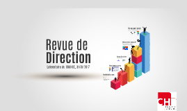 Copy of Revue direction