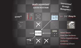 Copy of LVMH
