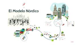El modelo Nórdico