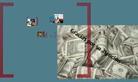 Métodos cuantitativos aplicables a la elaboración del presupuesto de capital