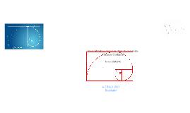 Copy of Copy of Pozitif Lineer Opt. Yaklasım Teorisindeki Uyg.