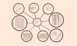 Copy of Psychotherapie Curriculum