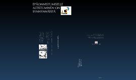 Copy of Kohti tutkivaa työtapaa