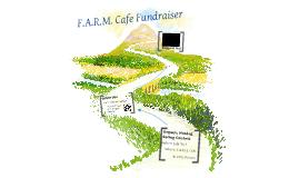 F.A.R.M. Cafe