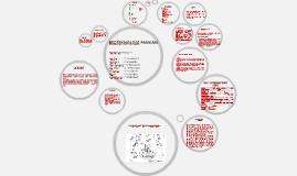 Bioteknologi pangan by citra kenanga on prezi ccuart Image collections