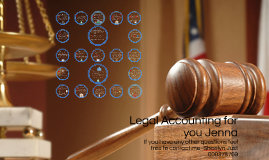 Legal Accounting For You
