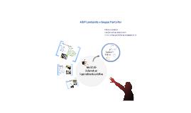 WoCa per direttivo AIDP