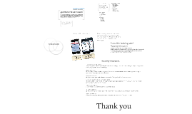 Copy of Mobile Banking