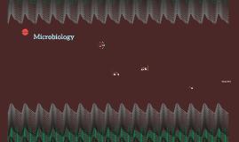 Copy of Micobiology