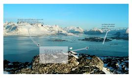Råstoffer i Grønland