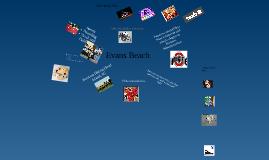 Evans Beach
