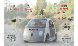 DigitalK Robocars