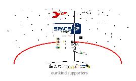 spaceup_stgt_videogrid