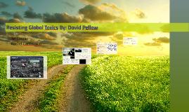 Resisting Global Toxics