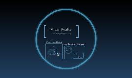 Copy of BUS 345 Virtual Reality 2:45 PM