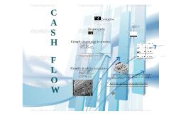 Cash Flow. Sistemas De Ingeniería Civil II