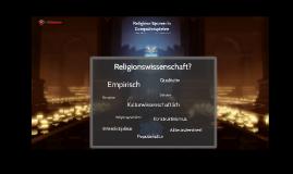 Religiöse Spuren in Computerspielen