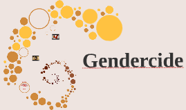 what is gendercide and how can Download and read gendercide the implications of sex selection gendercide the implications of sex selection challenging the brain to think better and faster can be.