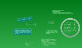 Copy of ¿Cómo evaluar la efectividad del E-Learning ?