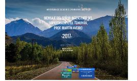 APERTURA DE SESIONES ORDINARIAS DEL HCD 2017