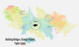 Building Bridges: Change Project