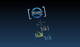 Copy of Estructura de MAAGTIC
