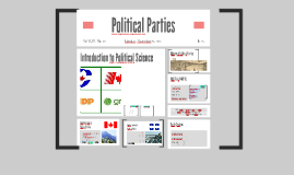 IPS-Political-Parties