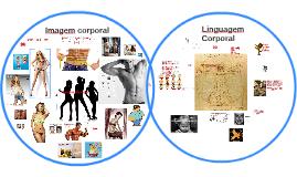 Copy of Copy of Imagem corporal