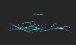Waterrakker