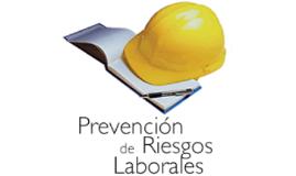 FACTORES DE RIESGO Y SU PREVENCIÓN.