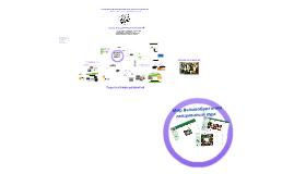 ФИЯР : компьютерное оборудование в рамках Программы развития МГУ имени М.В.Ломоносова