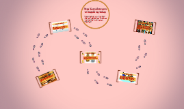 Mga Konsiderasyon sa Pagpili ng Paksa