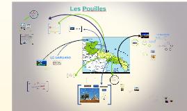 Copy of Les Pouilles III ET